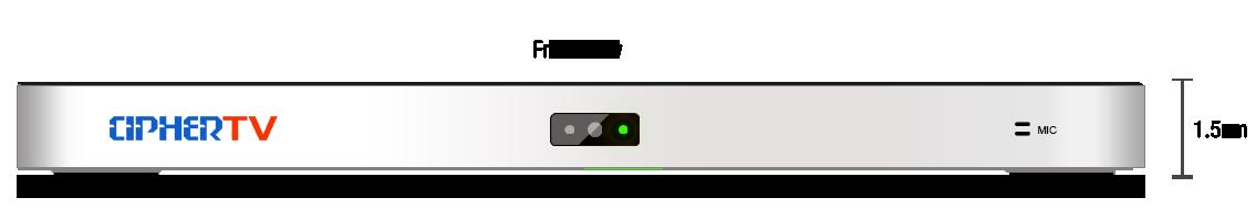 techspecs front